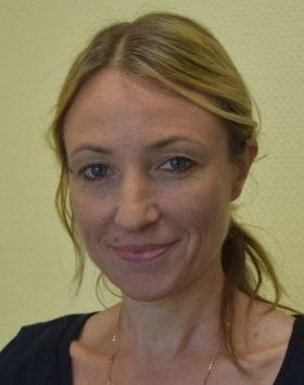 Dr. Kirsten Bresch