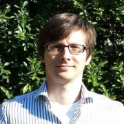 Julian Fiedler