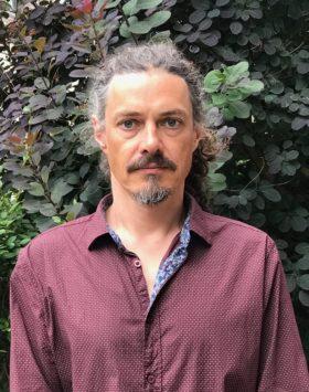 Markus Gmeiner