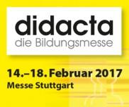 WES goes didacta