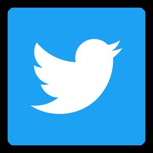@wes4_0 – WES twittert