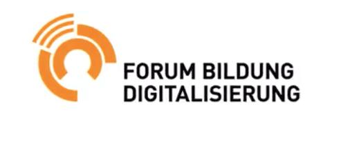 Werkstatt schulentwicklung.digital