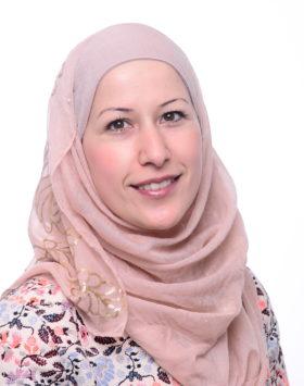Alaa Omari