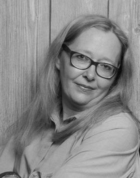 Anne- Katrin Weiss