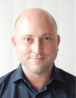 Jan Hambsch