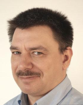Martin Janik
