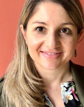 Christiane Schababerle-Wagner