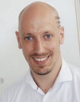 Dr. Simon Maria Hassemer