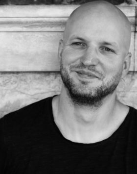 Fabian Karg