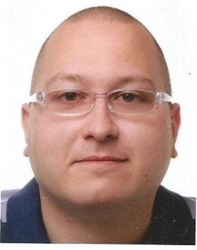 Kai Wörner