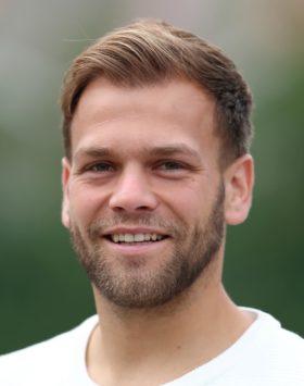 Philipp Reitter