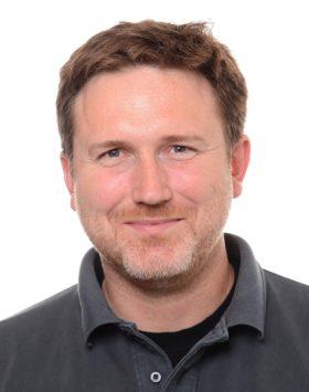 Stefan Kemper
