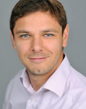 Igor Krstoski