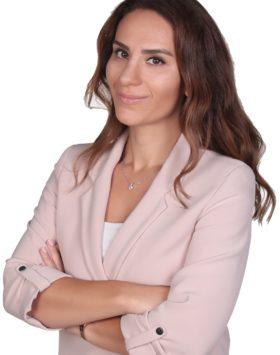 Mona Aykul