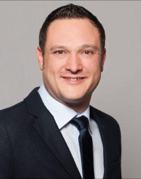 Thomas Schnell