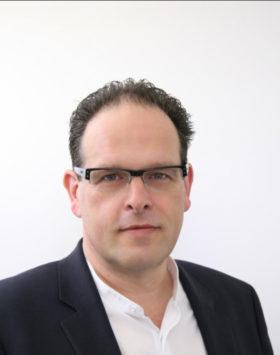 Dirk Hetterich