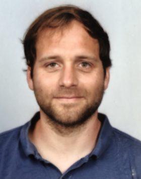 Sebastian Hoene