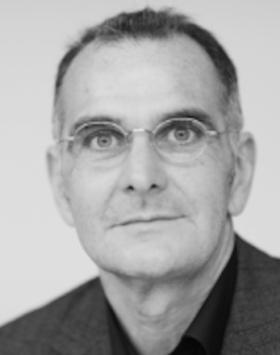 Jürgen Kury