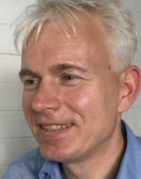 Sören Finkbeiner