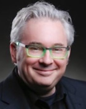 Ulrich Hierdeis