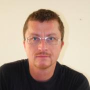 Georg Fässler
