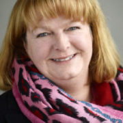 Monika Stütz