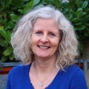 Birgit Schildbach