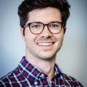 Jonathan Pfeiffer