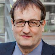 Prof. Thomas Irion
