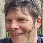 Stefan Helge Kern