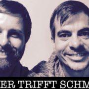 Müller&Schmidt