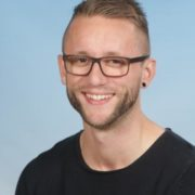 Philipp Straubitz
