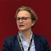 Katja Bröckl-Bergner