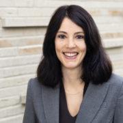Dr. Sylvia M.