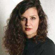 Sabrina Isic
