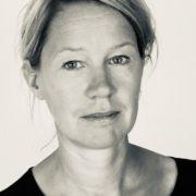 Tanja Giebenhain