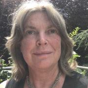 Annette Gebhardt