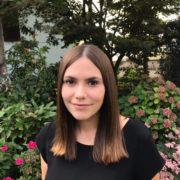 Larissa Leidig