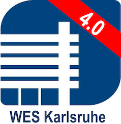 WES4.0